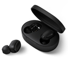 Redmi AirDots TWS Bluetooth Earbuds
