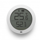 Mi Temperature & Humidity Monitor