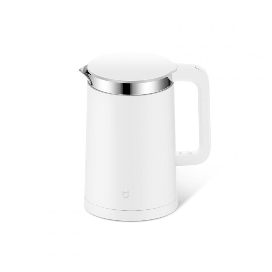 Mi Electric Water Kettle - Xiaomi Store Pakistan