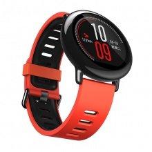 Amazfit Sports Smart Watch