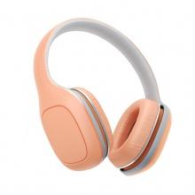 Mi Headphones Comfort Edition