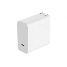Mi USB-C Power Adapter (45W)