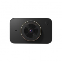 Mi MiJia Car Dash Camera