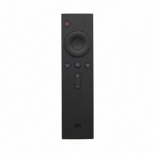 Mi Bluetooth Remote Control 2