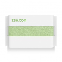 Mi ZSH Antibacterial Towel