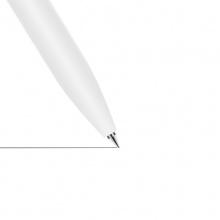 Mi Rollerball Sign Pen