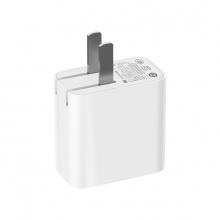 Mi 2 Ports USB Charger
