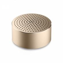 Mi Bluetooth Speaker Mini