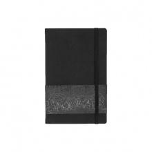Mi Multipurpose Notebook