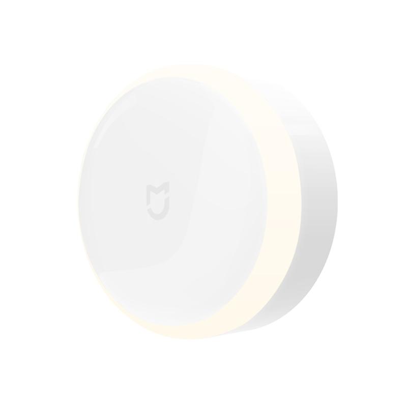 Mi Motion Sensor Night Light - Xiaomi Store Pakistan
