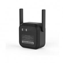 Mi WiFi Amplifier Pro