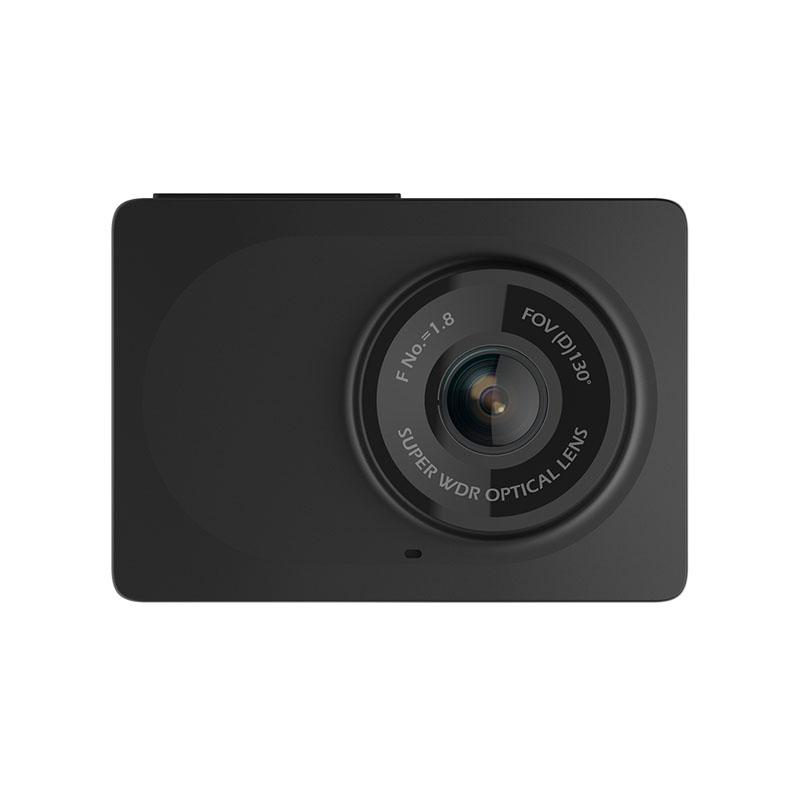 YI 1080P Smart Car Dash Camera