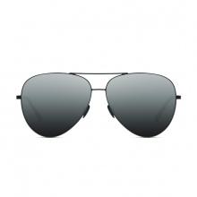 TS Polarized Sunglasses Customized Edition