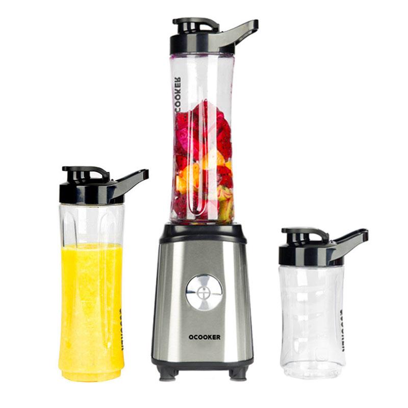 Mi Kitchen Electric Blender & Juicer