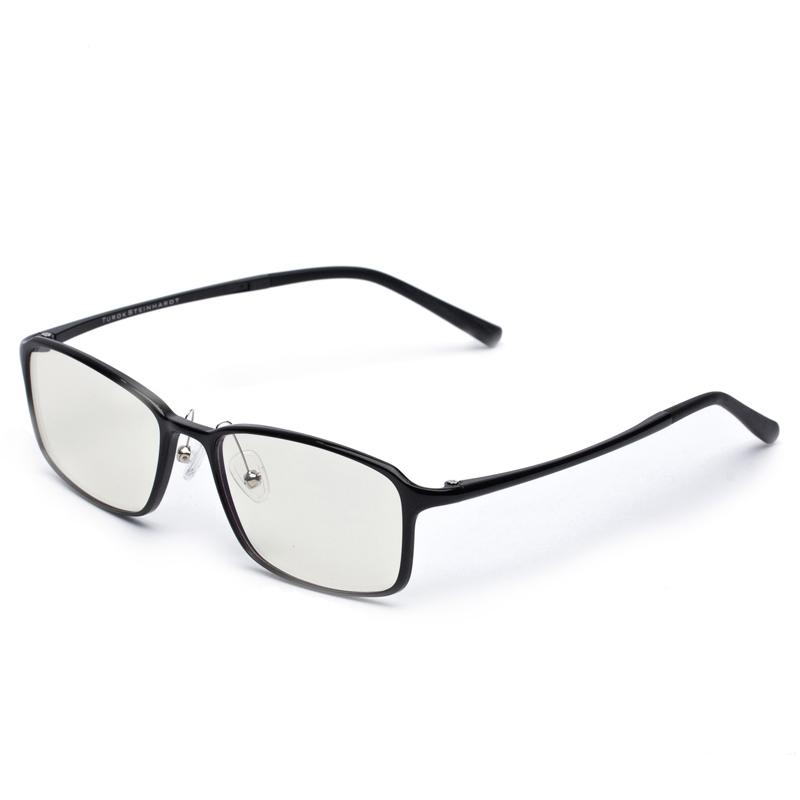 TS Blu-Ray Glasses Customized Edition