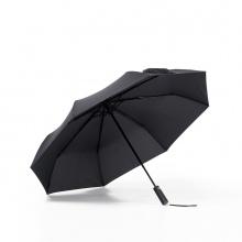 Mi Automatic Folding Umbrella