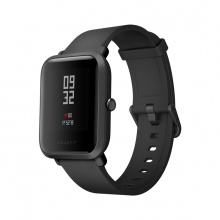 Amazfit BIP Smartwatch Youth E...