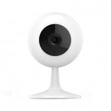Mi Smart 720P Night Vision IP ...