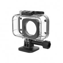 Mi 4K Action Camera Waterproof...