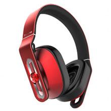 1MORE Over-Ear Headphones