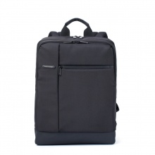 Mi Classic Business Backpack