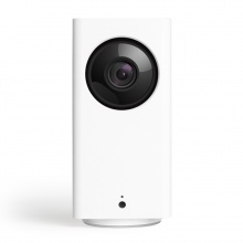 Mi 1080P WiFi Smart Camera (PT...