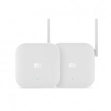 Mi WiFi PowerLine Adapter