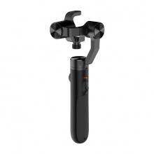 Mi Action Camera Handheld Gimbal