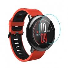 Amazfit Sports Smart Watch Tem...