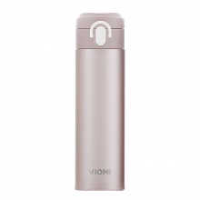 Mi Viomi Portable Vacuum Flask Bottle