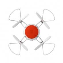 Mi Mini Remote Control Drone