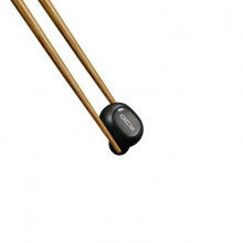 QCY Mini Bluetooth 4.1 Music Q26 Headset