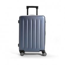 Mi 90 Points Spinner Wheel Luggage Suitcase