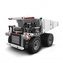 Mi Rabbit Building Block Mine Truck