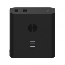 ZMI Dual Mode Smart Charger wi...