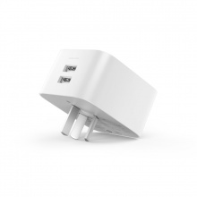 Mi Smart WiFi Socket Enhanced Version
