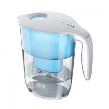Mi Viomi Water Filter Kettle L...