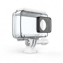YI 4K Action Camera Waterproof...