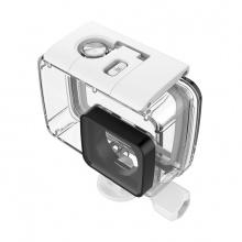YI 4K Action Camera Waterproof Case