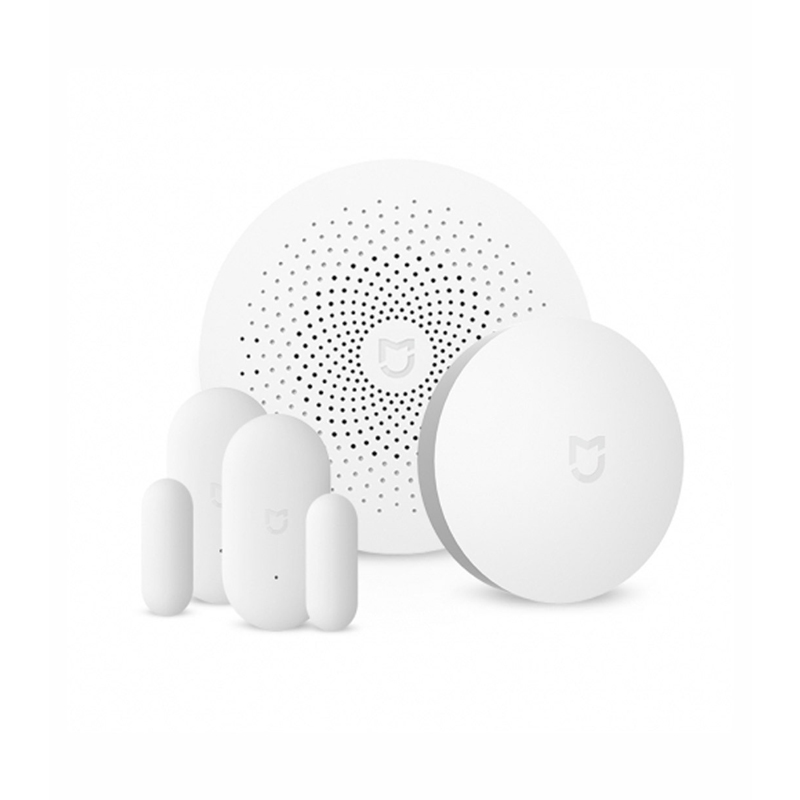 Mi Smart Home Care Set
