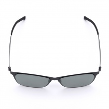 Mi TS Sunglasses Traveler Style Custom Edition
