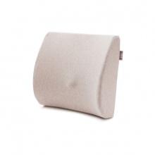 8H Memory Foam Lumbar Support ...