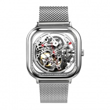 Mi CIGA Design Automatic Mechanical Watch