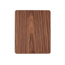 Mi Wood Grain Mouse Pad