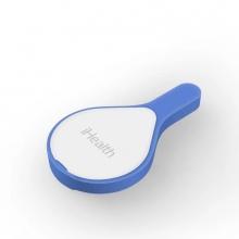 iHealth Align Portable Glucose Meter