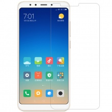Nillkin Redmi 5 Tempered Glass