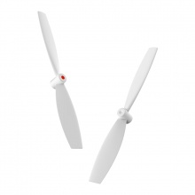 Mi Mini Drone Propeller Set