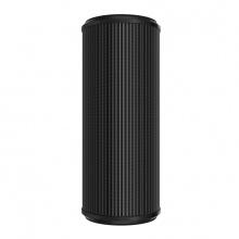 Mi Car Air Purifier Filter