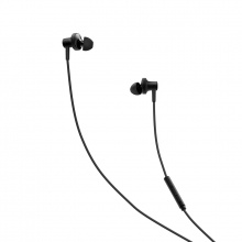 Mi In-Ear Hybrid Iron Headphones 2