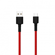 Mi USB-C Braided Data Cable